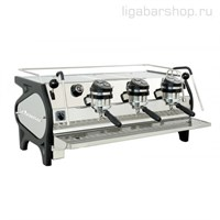 La Marzocco Strada AV 3 group