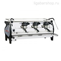 La Marzocco Strada EP 3 group
