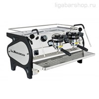 La Marzocco Strada EE 2 group