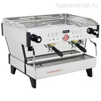 La Marzocco Linea PB MP 2 group