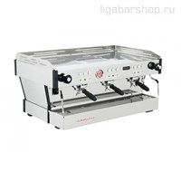 La Marzocco Linea PB MP 3 group