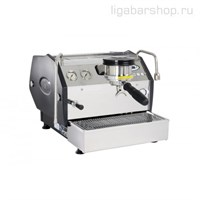 La Marzocco GS3 AV 1 group