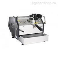 La Marzocco GS3 MP 1 group