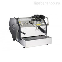 La Marzocco GS3 Shot Brewer MP 1 group