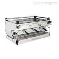 La Marzocco GB5 AV 3 group