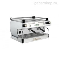 La Marzocco GB5 AV 2 group