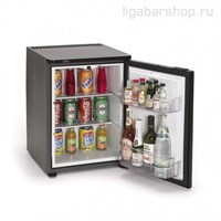 Минибар Indel B Drink 30 Plus
