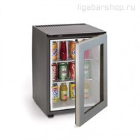 Минибар Indel B Drink 30 Plus PV