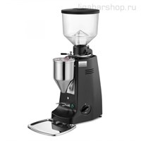 Кофемолка Mazzer Major S