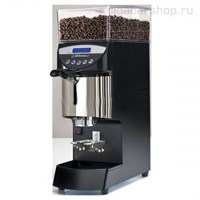 Кофемолка Nuova Simonelli Mythos Plus (black)